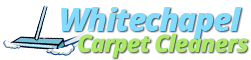 Whitechapel Carpet Cleaners